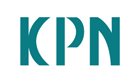 KPN Property Fund